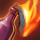 Flamebreak_icon