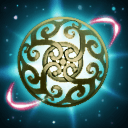 Fortunes_End_icon