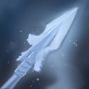 Frost_Arrows_icon