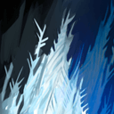 Frost_Blast_icon
