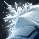 Frost_Shield_icon