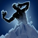 Frostbite_icon