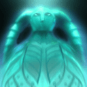 Ghostship_icon