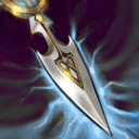 Glaives_of_Wisdom_icon