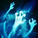 Grave_Chill_icon