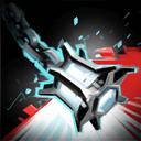 Greater_Bash_icon