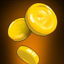 Greevils_Greed_icon