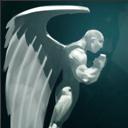 Guardian_Angel_icon