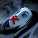 Gust_icon