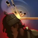 Headshot_icon