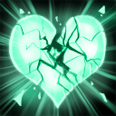Heartstopper_Aura_icon