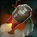 Homing_Missile_icon