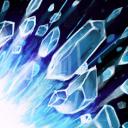 Ice_Blast_icon