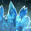 Ice_Shards_icon