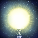 Illuminate_icon