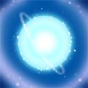 Illusory_Orb_icon