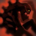 Infest_icon