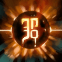 Inner_Fire_icon