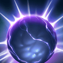 Ion_Shell_icon