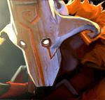 Гайд на героя Джаггернаут Dota 2 (Juggernaut)