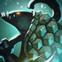 Kraken_Shell_icon