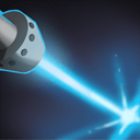 Laser_icon