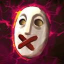 Last_Word_icon
