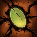 Leech_Seed_icon