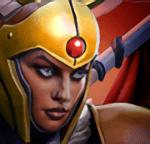 Гайд на героя Legion Commander Dota 2 (Легионка)