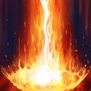 Light_Strike_Array_icon