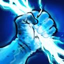 Lightning_Bolt_icon