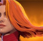 Гайд на героя Лина Дота 2 (Lina)