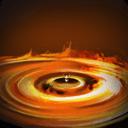 Liquid_Fire_icon