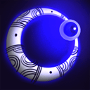 Lunar_Blessing_icon