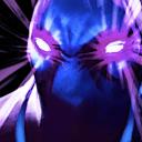Malefice_icon