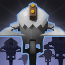 March_of_the_Machines_icon