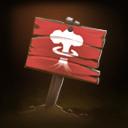Minefield_Sign_icon