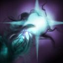 Mist_Coil_icon