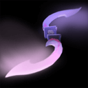 Moon_Glaives_icon