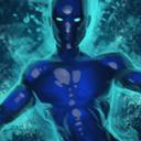 Morph_icon