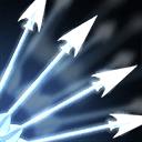 Multishot_icon
