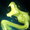 Mystic_Snake_icon