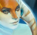 Гайд на героя Нага Сирена Dota 2 (Naga Siren)