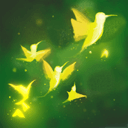 Natures_Attendants_icon
