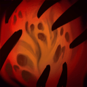 Necromastery_icon