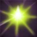 Nether_Blast_icon