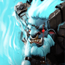 Nether_Strike_icon