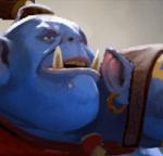 Гайд на героя Огр Маг Дота 2 (Ogre Magi)