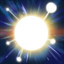 Overcharge_icon