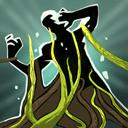Overgrowth_icon